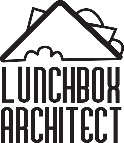 lunchbox-architect-logo
