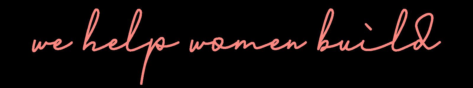 build-slogan