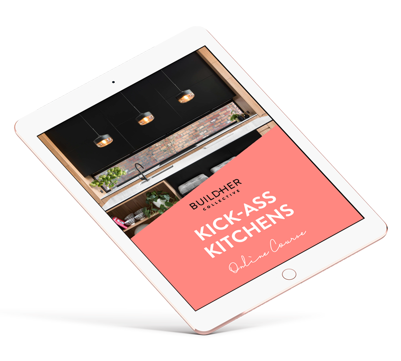 ipad_kitchens