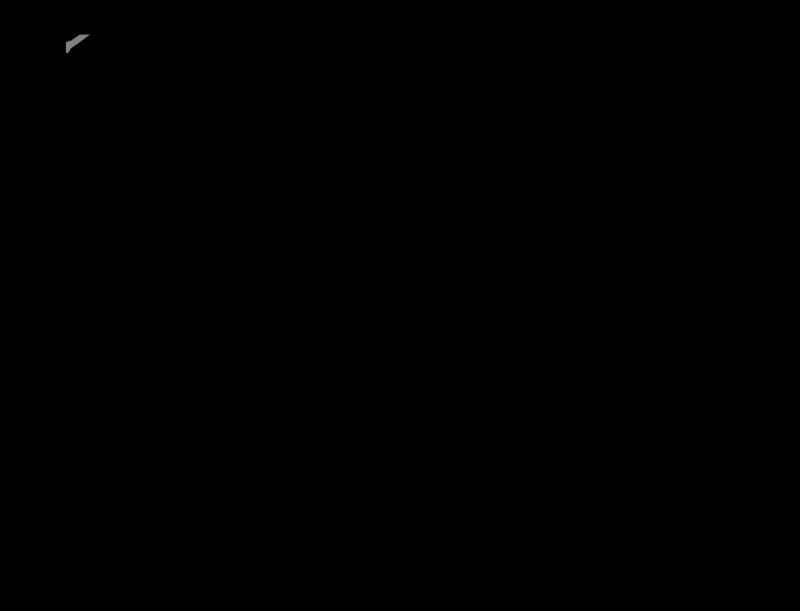 trade_logosv1
