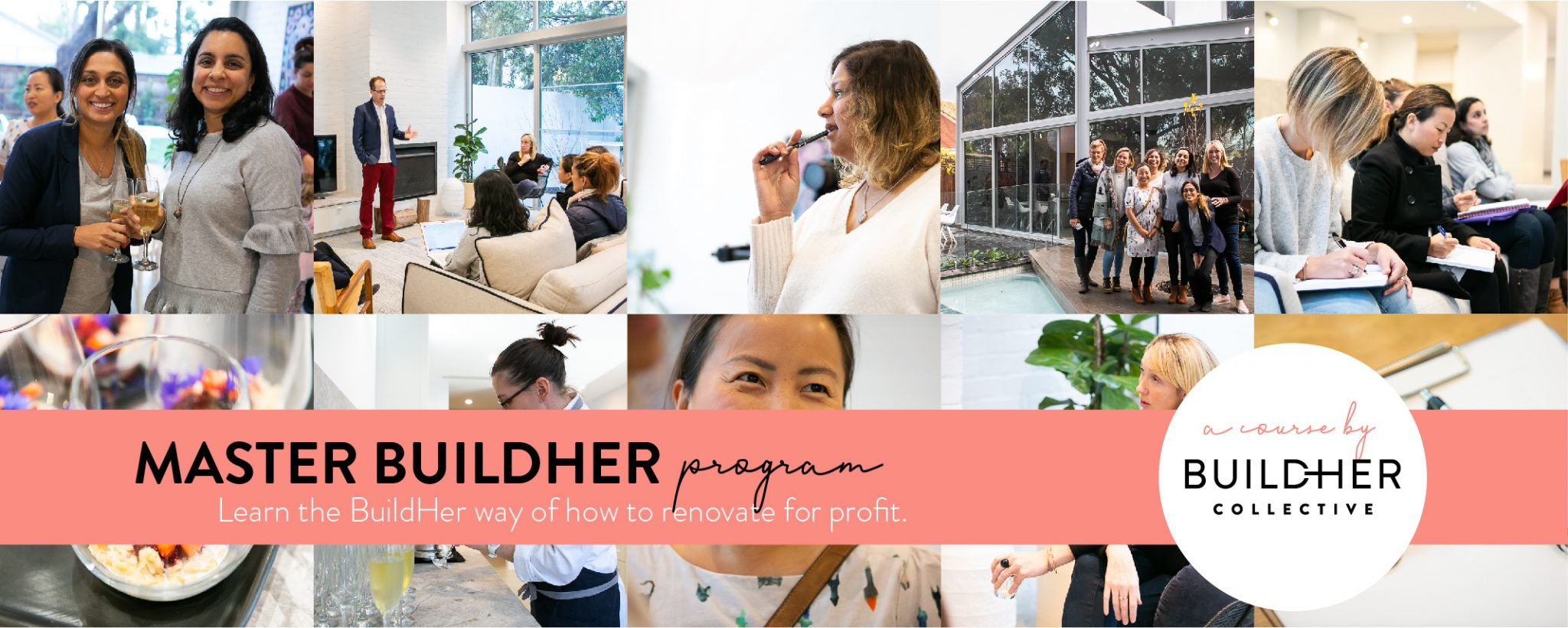 Master BuildHer Banner-Wide-02