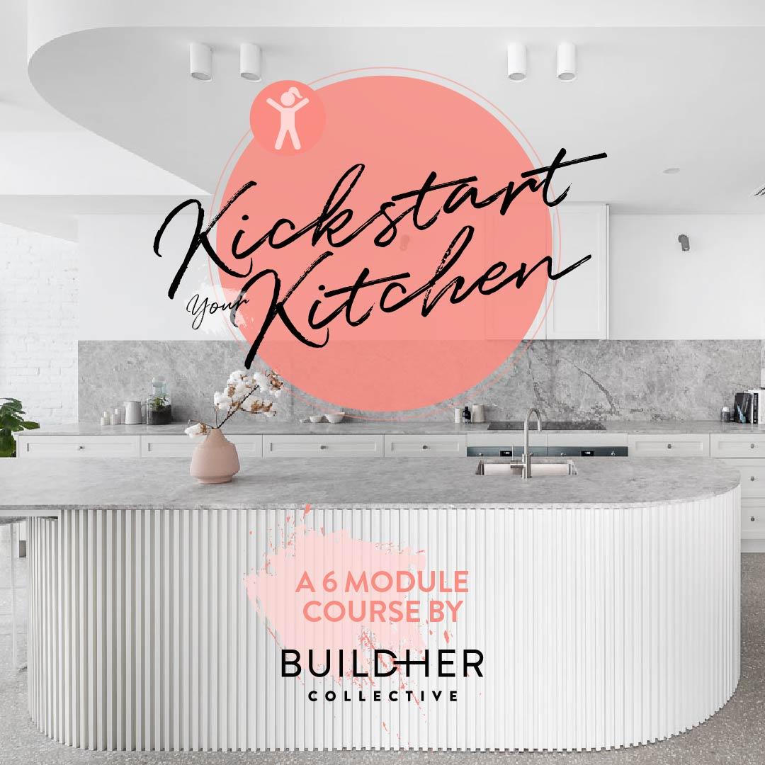 kitchen course image