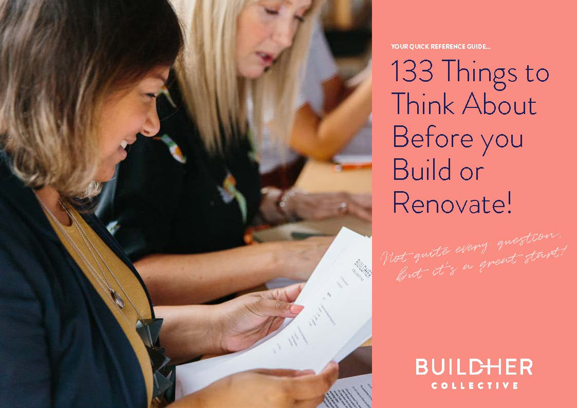 133 Things to Think About Before you Build or Renovate_Page_01