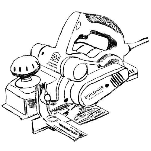ElectricPlaner_Website