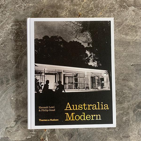Australia_Modern LR