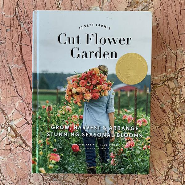 Cut_Flower_Garden LR