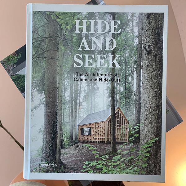 Hide & Seek LR