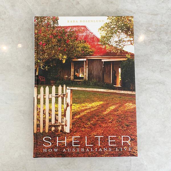 Shelter LR