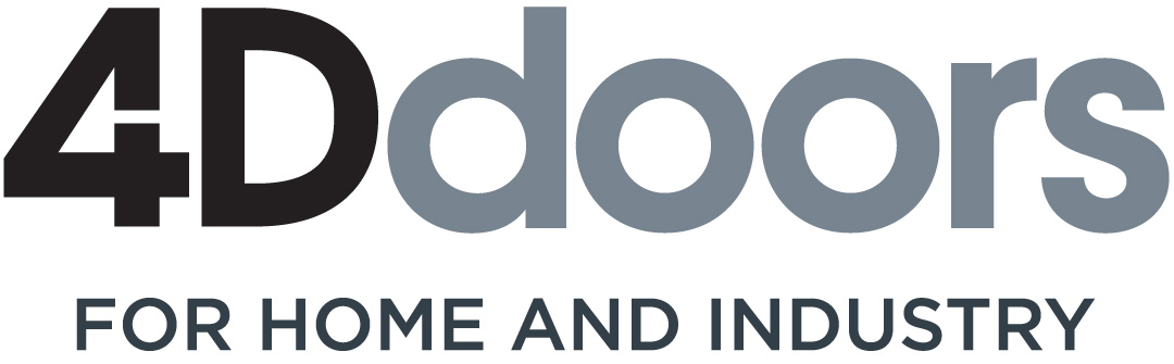 4Ddoors