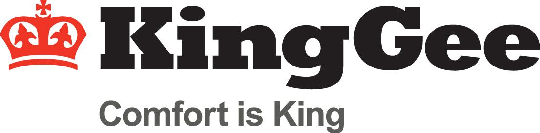 KINGGEE_RGB_blk+greyline