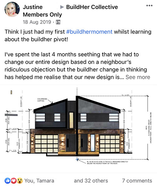 buildhermoment Justine 18 August 2019v2