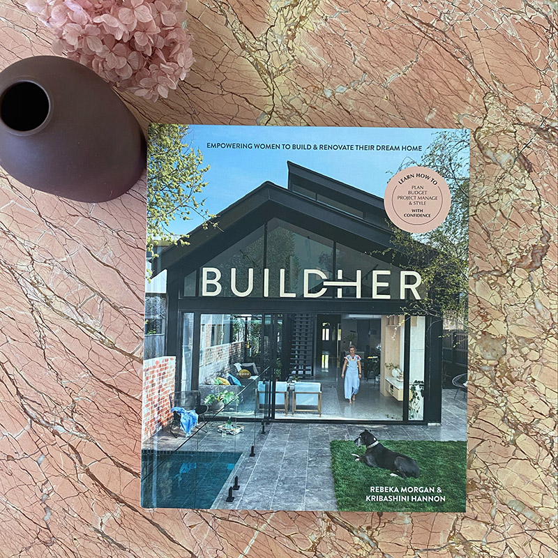 BuildHer Book Cover