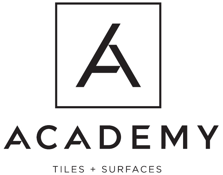 Academy_Vertical_Tagline-Mono_V1
