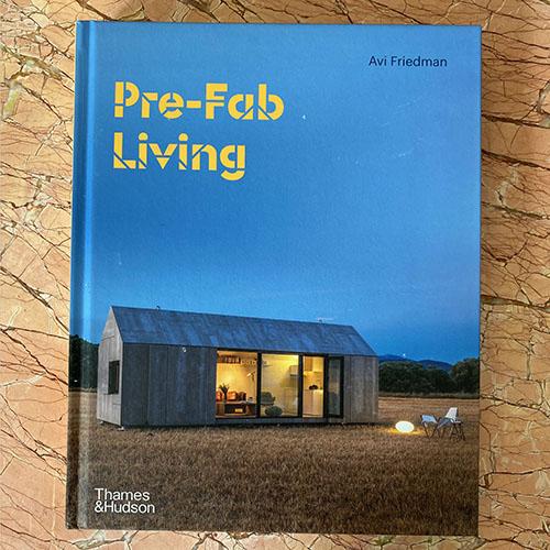 Pre-Fab Living-LR