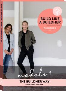 BLBH - Module 1 Book