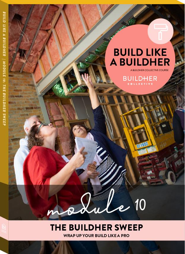 BLBH - Module 10 Book