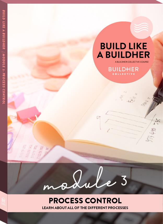 BLBH - Module 3 Book