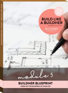 BLBH - Module 5 Book