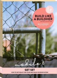 BLBH - Module 8 Book
