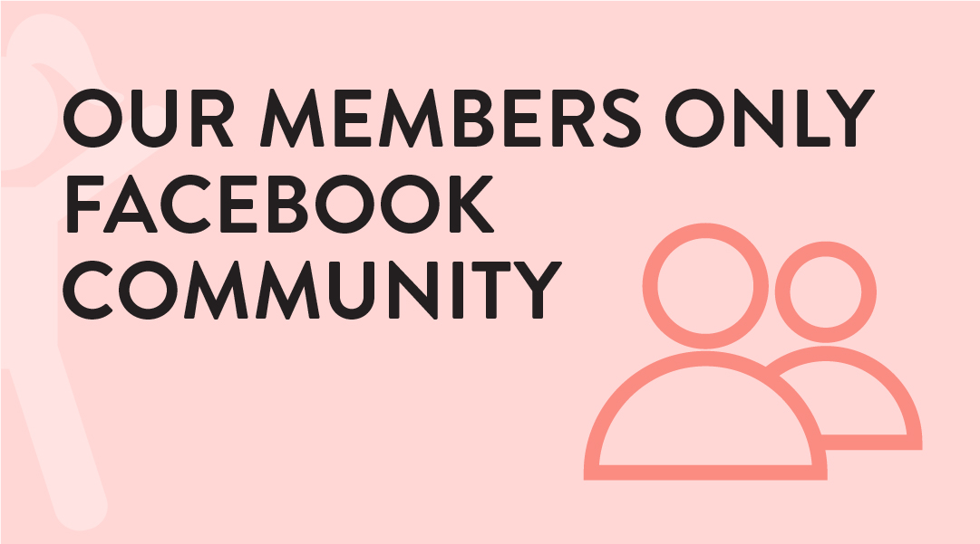 Bonus - Facebook