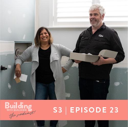 S3 E23_Square_Hiring a Builder