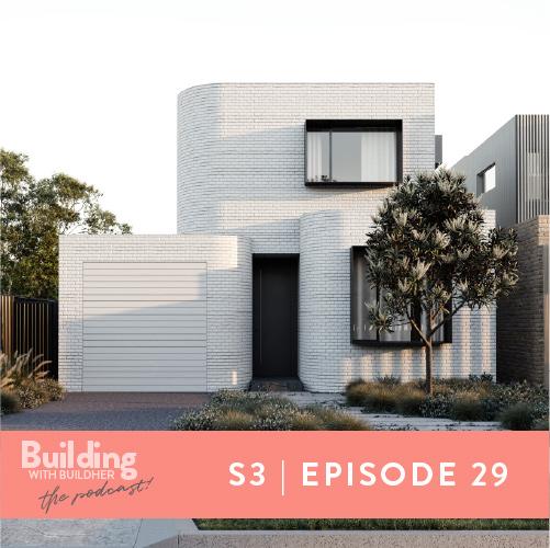 S3 E29_Square_Healthy Home