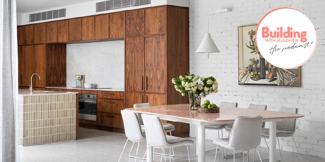 S3 E31_Banner_Cabinetry