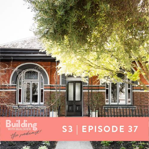 Podcast Story Tile Artwork - Find an Architect S3E37