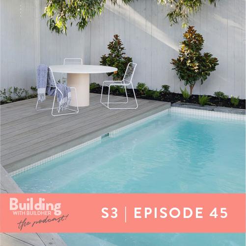 S3 E45_Square_Pool