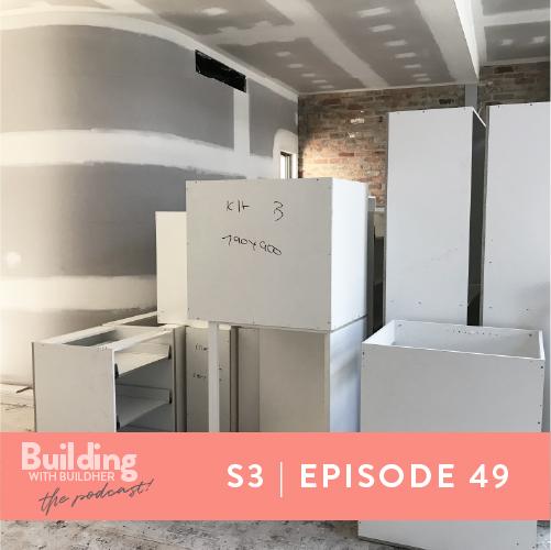S3 E49_Square_Finishing Build