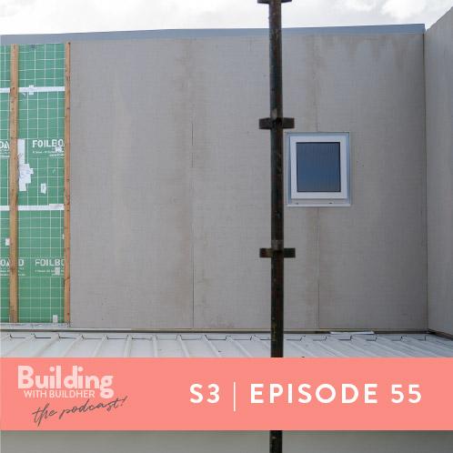 S3-E55_Square_Cladding