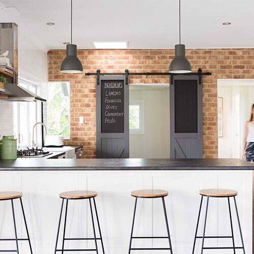 FrontPorchProperties_Kitchen