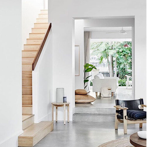 GetinmyHome_Stairs