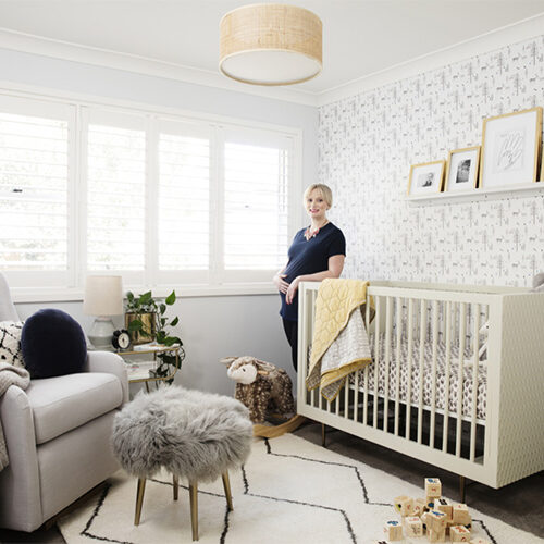 Interiors_Addict_Nursery