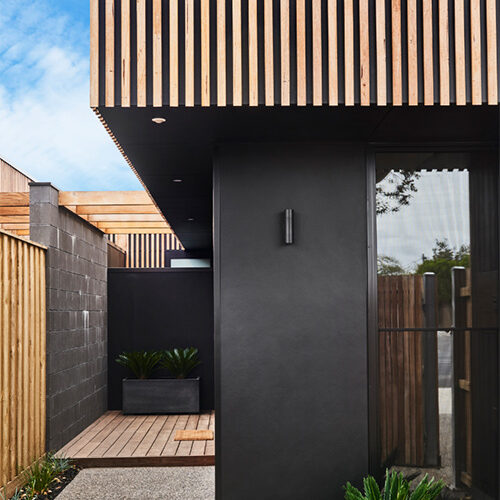 Lunchbox_Architect_townhouse
